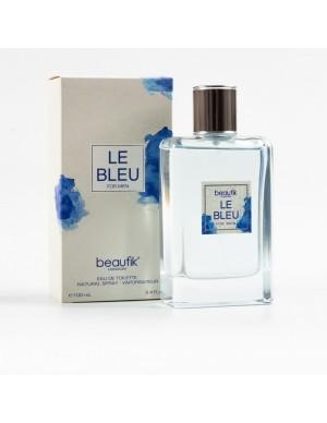 Eau De Toilette Le Bleu For...