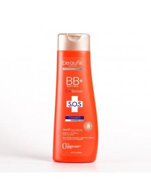 Shampoo Bb+ Chia Defense 400ml