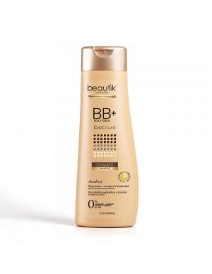 Shampoo Bb+ Chocolate 400ml