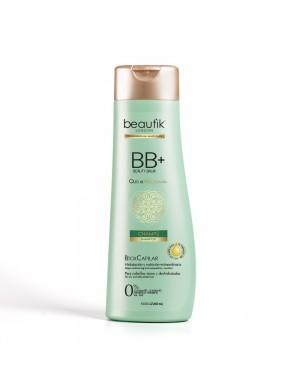 Shampoo Bb+ Olio Di...