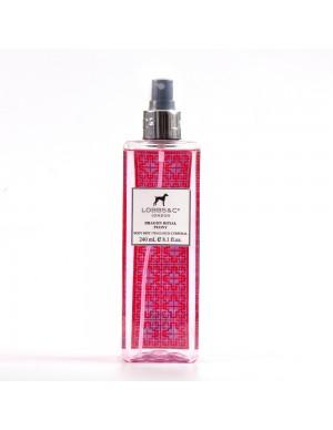 Deo Body Spray Dragon Royal...