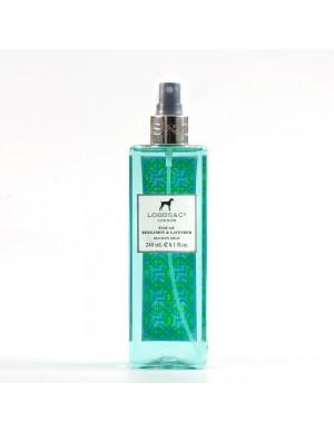 Deo Body Spray Tuscan...