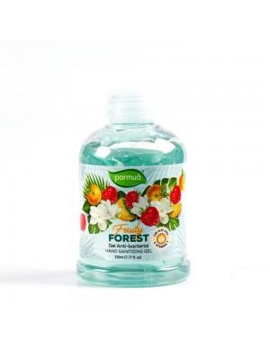 Gel Antibacterial Fruity...