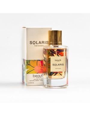 Eau De Toilette Solaris For...